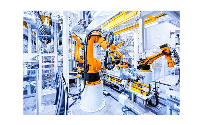 برق صنعتی و ابزار دقیق 1