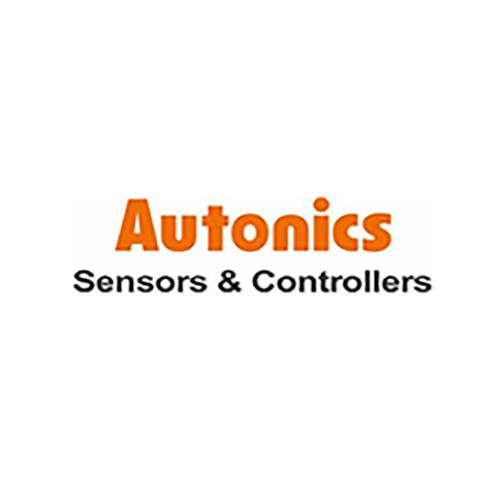 لوگو آتونیکس Autonics