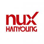 هانیانگ