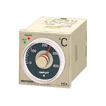 کنترلر دما مدل ND4 هانیانگ