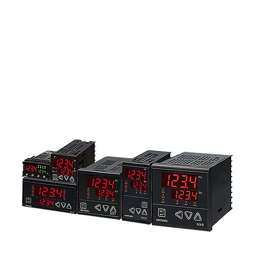 کنترلر محصول سری NX هانیانگ