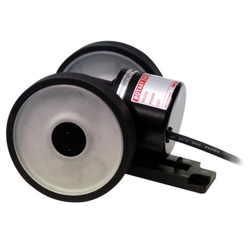 انکودر چرخدار سری PSC هانیانگ
