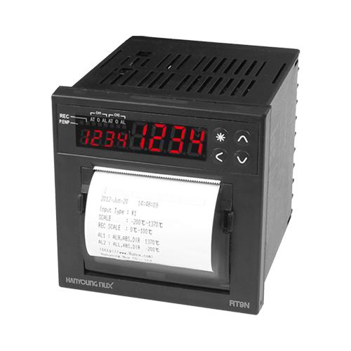 رکوردر و کنترلر دما RT9 هانیانگ