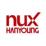 پشتیبانی محصولات هانیانگ