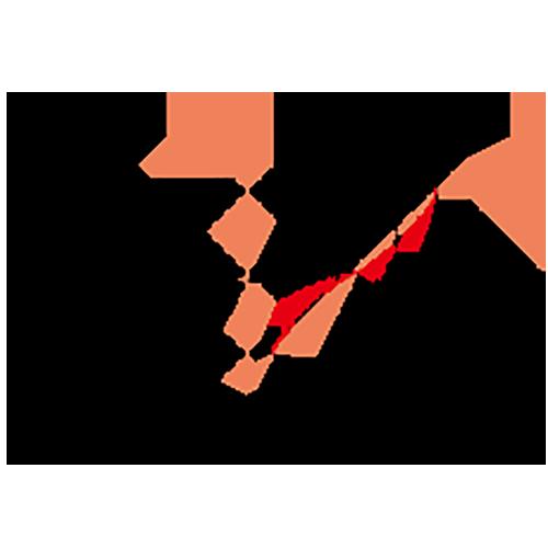 نمودار Linearity سنسور لیزری اندازهگیری فاصله