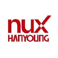 هانیانگ Hanyoung