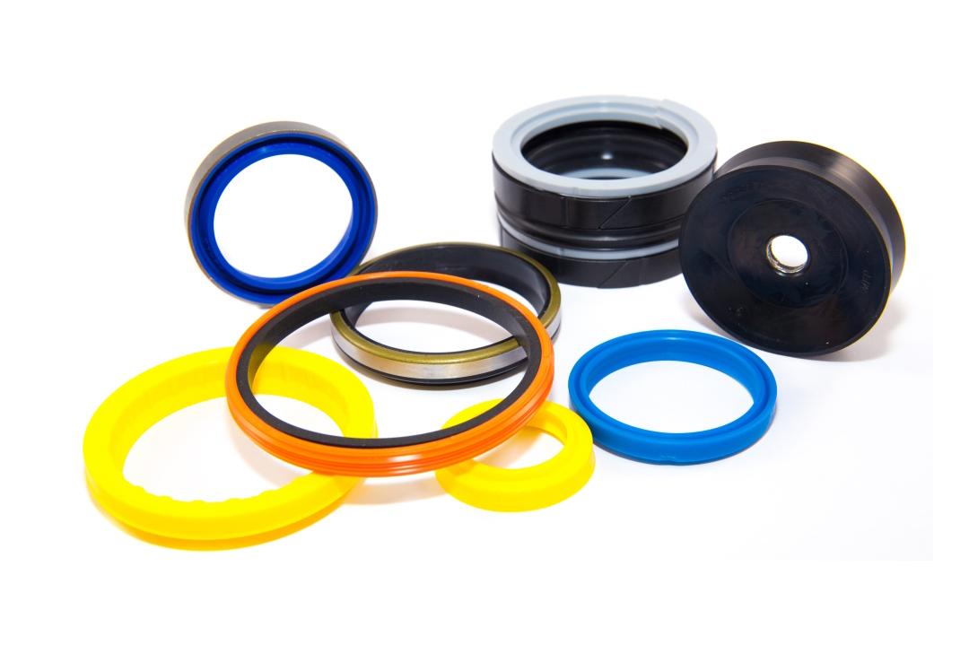 آببندهای هیدرولیک ( Hydraulic Seals )