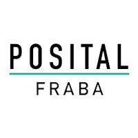 پوزیتال فرابا