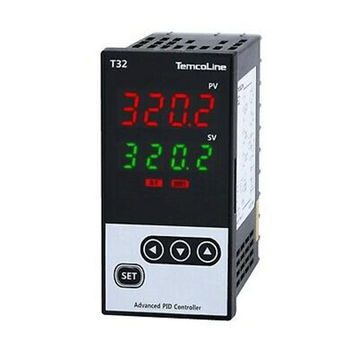 کنترلر دما T32-S00 تمکولاین
