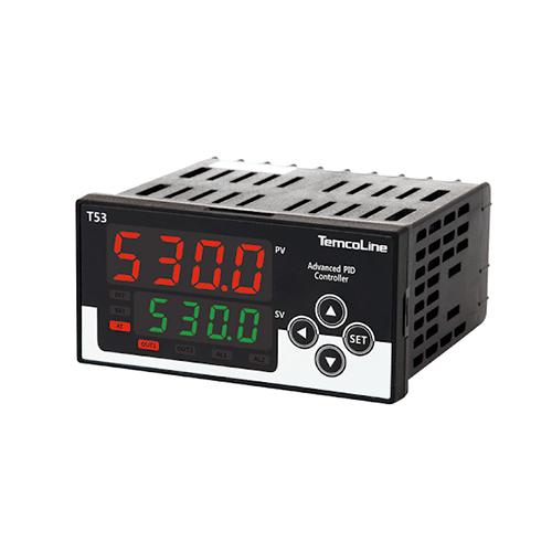 کنترلر دما T53-C10 تمکولاین
