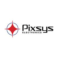 Pixsys
