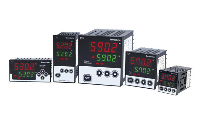 T50 650 400px 1