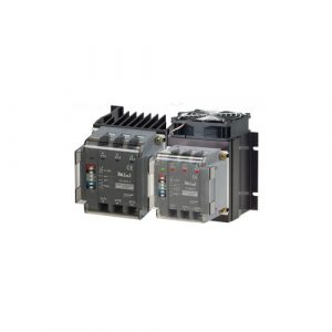 کنترل توان تریستوری 3 فاز 40 آمپر TPR