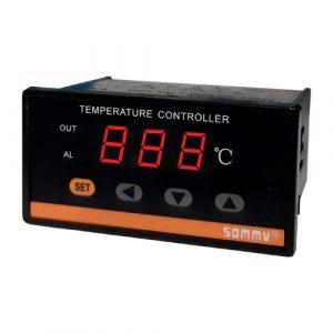 کنترلر دما TX3-C3 برند Sommy