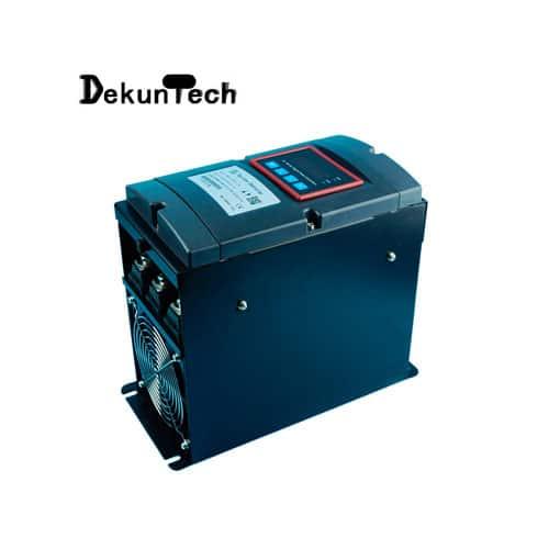 کنترل توان تریستوری 200 آمپر TPR Dekun